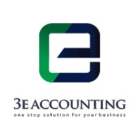 3ecpa-logo