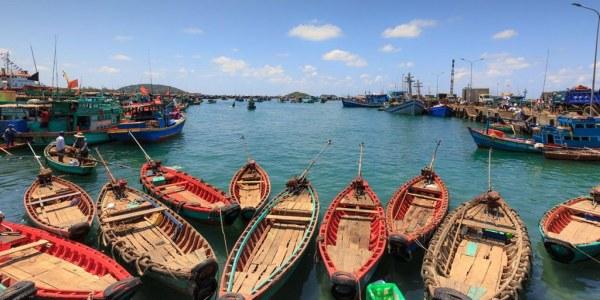 5-cities-to-open-business-in-vietnam