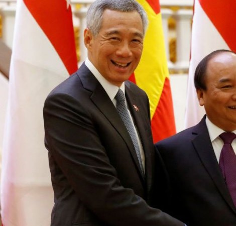 Why Singaporean Businesses Should Invest in Vietnam Now