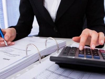 Accounting-cekindo