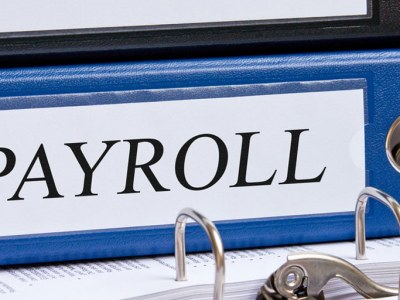 Vietnam Payroll Outsourcing