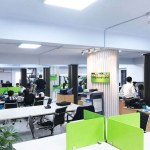 Cekindo - Virtual Office in Ho Chi Minh City