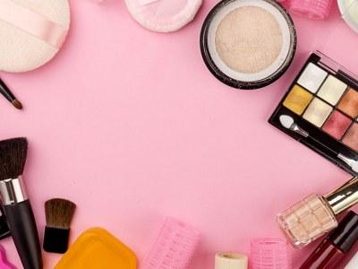 Cosmetics Registration Vietnam