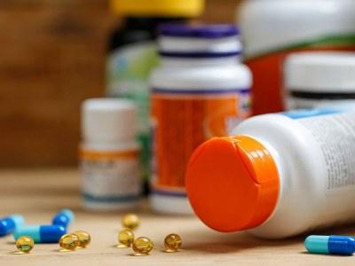 Health Supplement Product Registration in Vietnam