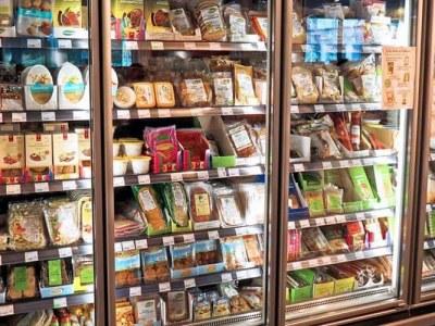 Food Beverage Registration Service In Vietnam