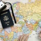 business visa in vietnam