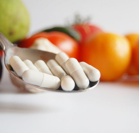 health supplements product registration vietnam