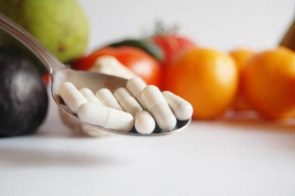 product registration vietnam for health supplements