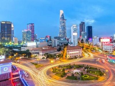 business-in-vietnam