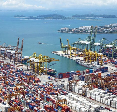 export from Australia import to Vietnam