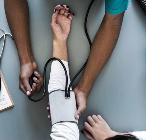 medical equipment registration in Vietnam