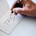 annual tax return in vietnam in 2019