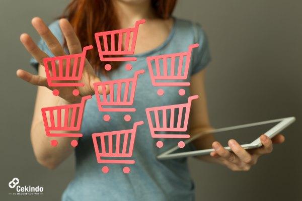 e-commerce industry vietnam