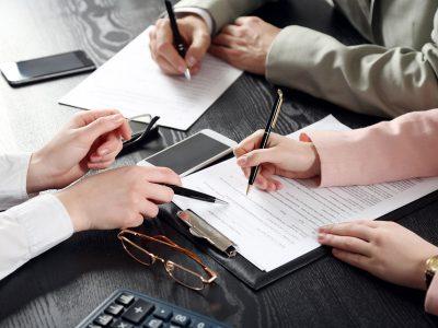 Trademark Registration Services in Vietnam