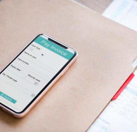 e-invoicing in vietnam