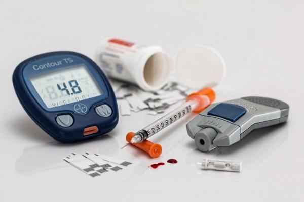 medical device registration vietnam questions