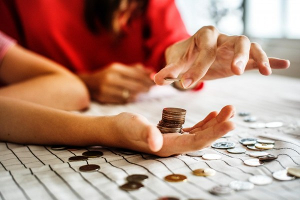 tax incentives in vietnam