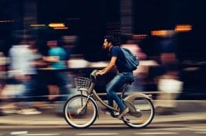 smart city vietnam future