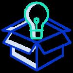legal entity icon