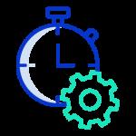 time icon