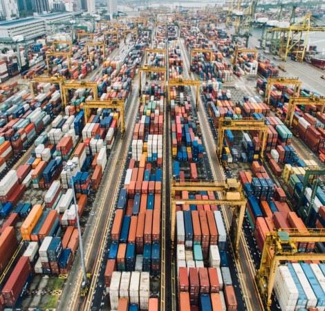 vietnam import export