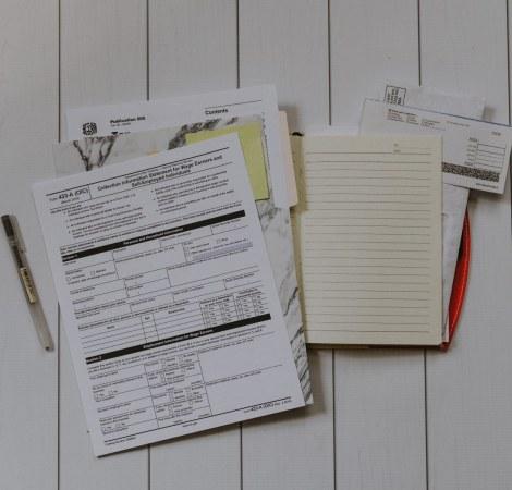 vietnam taxation : tax infringements