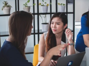 virtual office in ho chi minh city benefits