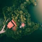 buying land in vietnam