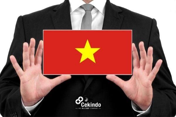 challenges & benefits of doing business in vietnam