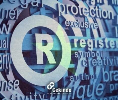 Vietnam Trademark Registration