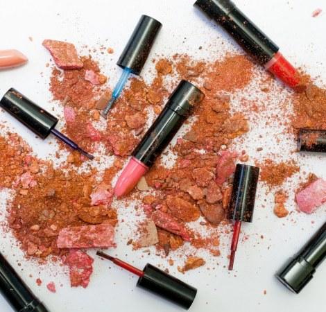 vietnam cosmetics industry