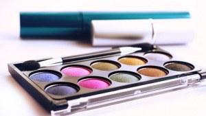 vietnam cosmetics market overview