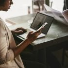 virtual office in vietnam benefits