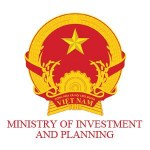 Ministry of Investment and Planning in Vietnam