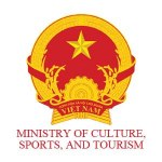 Ministry-of Culture Sports and Tourism
