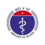Ministry of Health in Vietnam