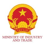 Ministry of Industry and Trade - Vietnam