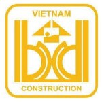 Ministry of Construction in Vietnam