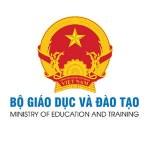 Ministry of Education and Training