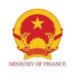Ministry of Finance in Vietnam