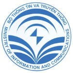 Ministry_of_Information and Communication in Vietnam