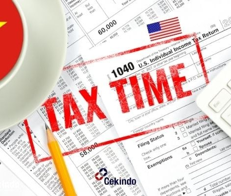 vietnam tax guide for Americans