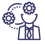 process - icon