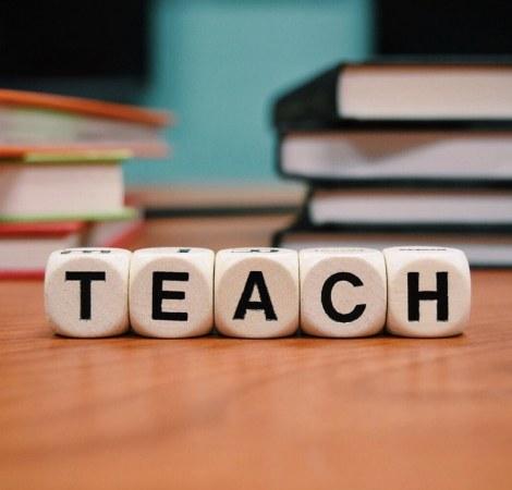 teaching english in vietnam - work permit