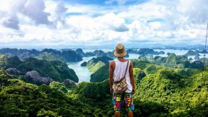 starting a travel business in vietnam