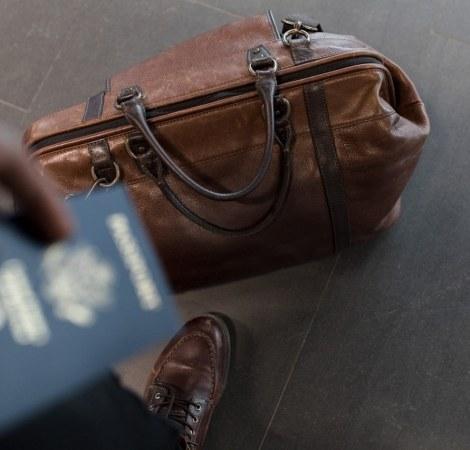 vietnam travel business