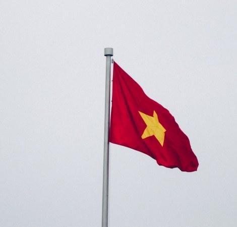 travel business in vietnam