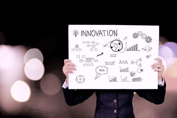 why establish startup in vietnam
