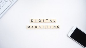 virtual office and digital marketing
