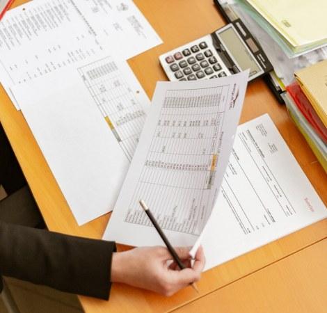 accounting standards in vietnam